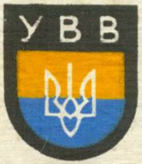 sleeve-foreign-ukraine