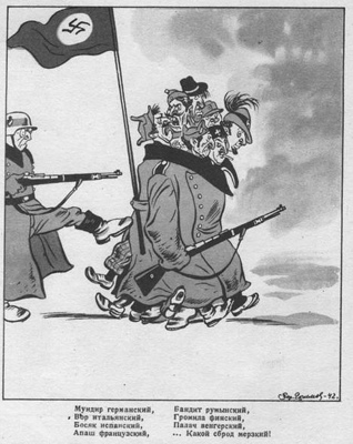 soviet-cartoon1