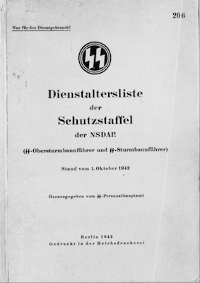 ss-dal-cover