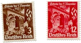 stamps-beerhall-1935