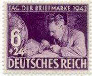 stamps-dayofstamps-1942