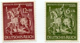stamps-goldsmith43