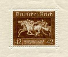 stamps-horserace-1936