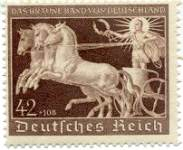 stamps-horserace-1940