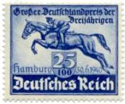 stamps-horserace-1940 2