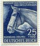 stamps-horserace-1941