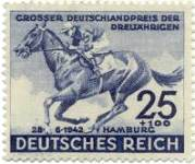 stamps-horserace-1942
