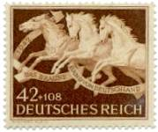 stamps-horserace-1942 2