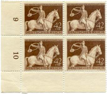 stamps-horserace-1943