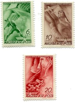 stamps-hu-aviation-1940