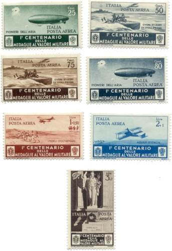 stamps-it-airmail-1934-2