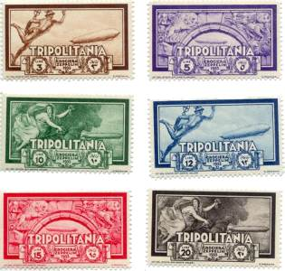 stamps-it-airmail-tripolitania