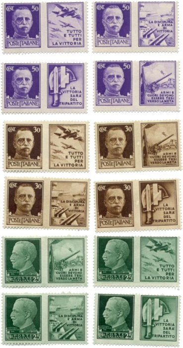 stamps-it-mil-1942