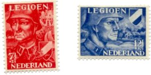 stamps-mil-dutchlegion