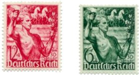 stamps-power-1938