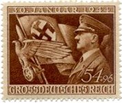 stamps-power-1944