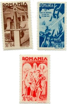 stamps-ro-2nd-anniversary