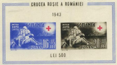 stamps-ro-redcross-1943