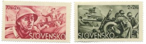 stamps-sk-military-1943