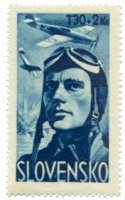 stamps-sk-military2-1943