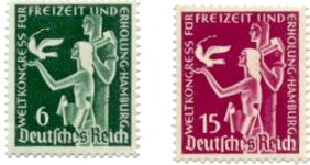 stamps-vacation-1936