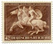 stamps-various-amazons-1941