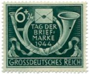 stamps-various-dayofstamps-1944