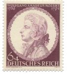 stamps-various-mozart1941
