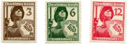 stamps-various-rlb-1937