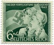 stamps-youth-bdm1943
