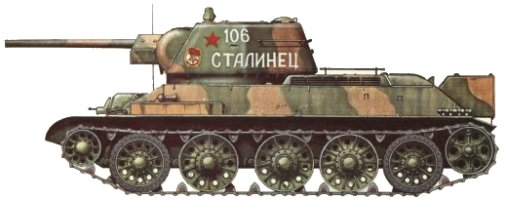 su-camo-t34-green-earth