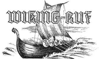 wiking-ruf