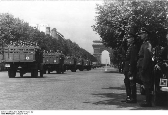 wss-1-parade-paris