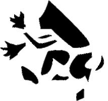 wss-2-springenderteufel.png