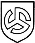wss-27
