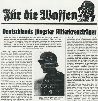 wss-3-christien-newspaper