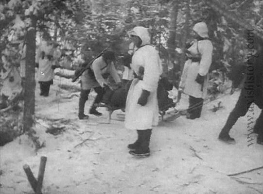 "6 дивизия СС ""Норд"" - Страница 2 Wss-6-finland"