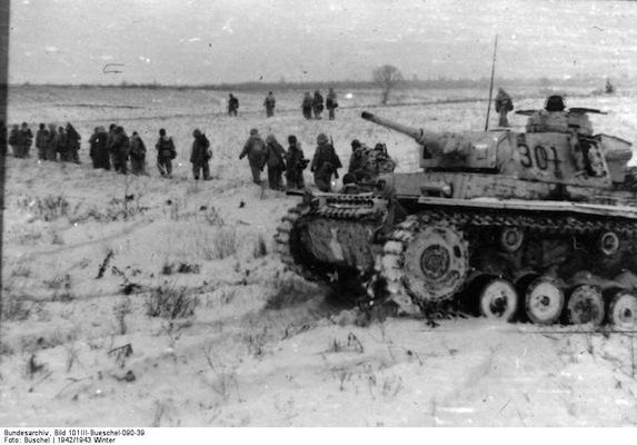 wss-8-pz3-winter1942