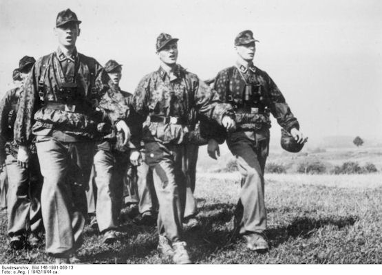 wss-karstwehr-bat-training3